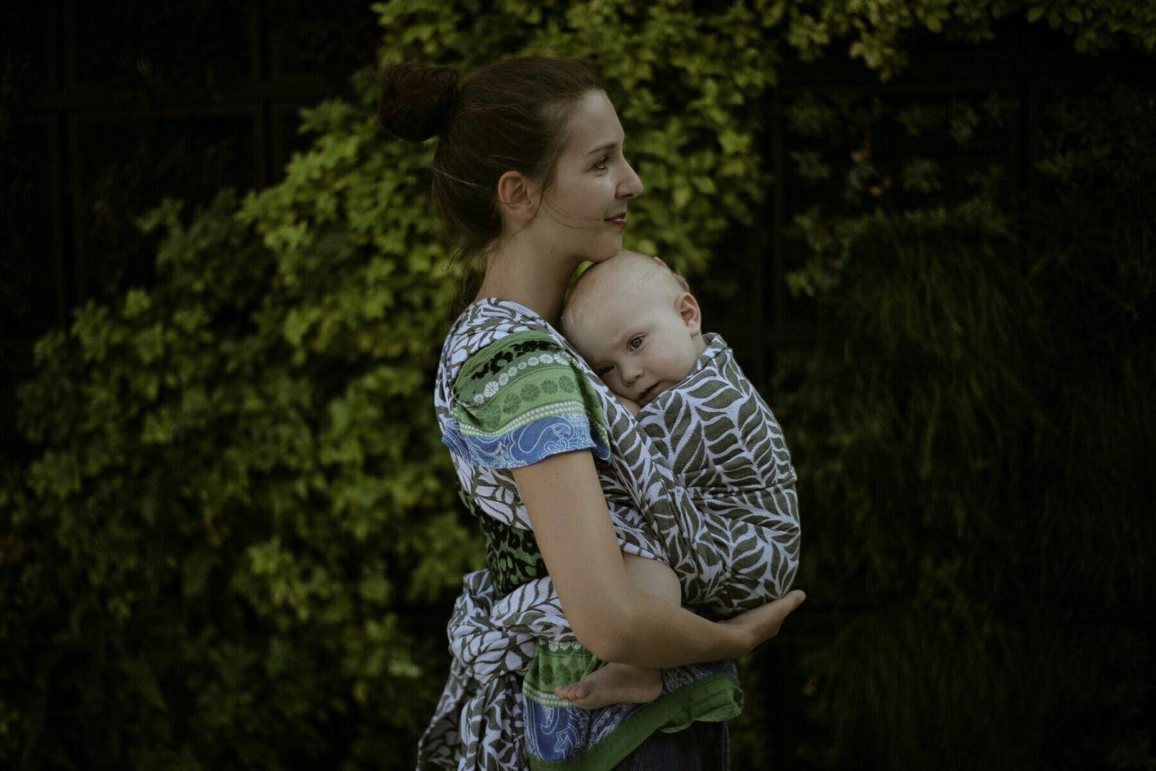 fot. Monika Dawidowicz