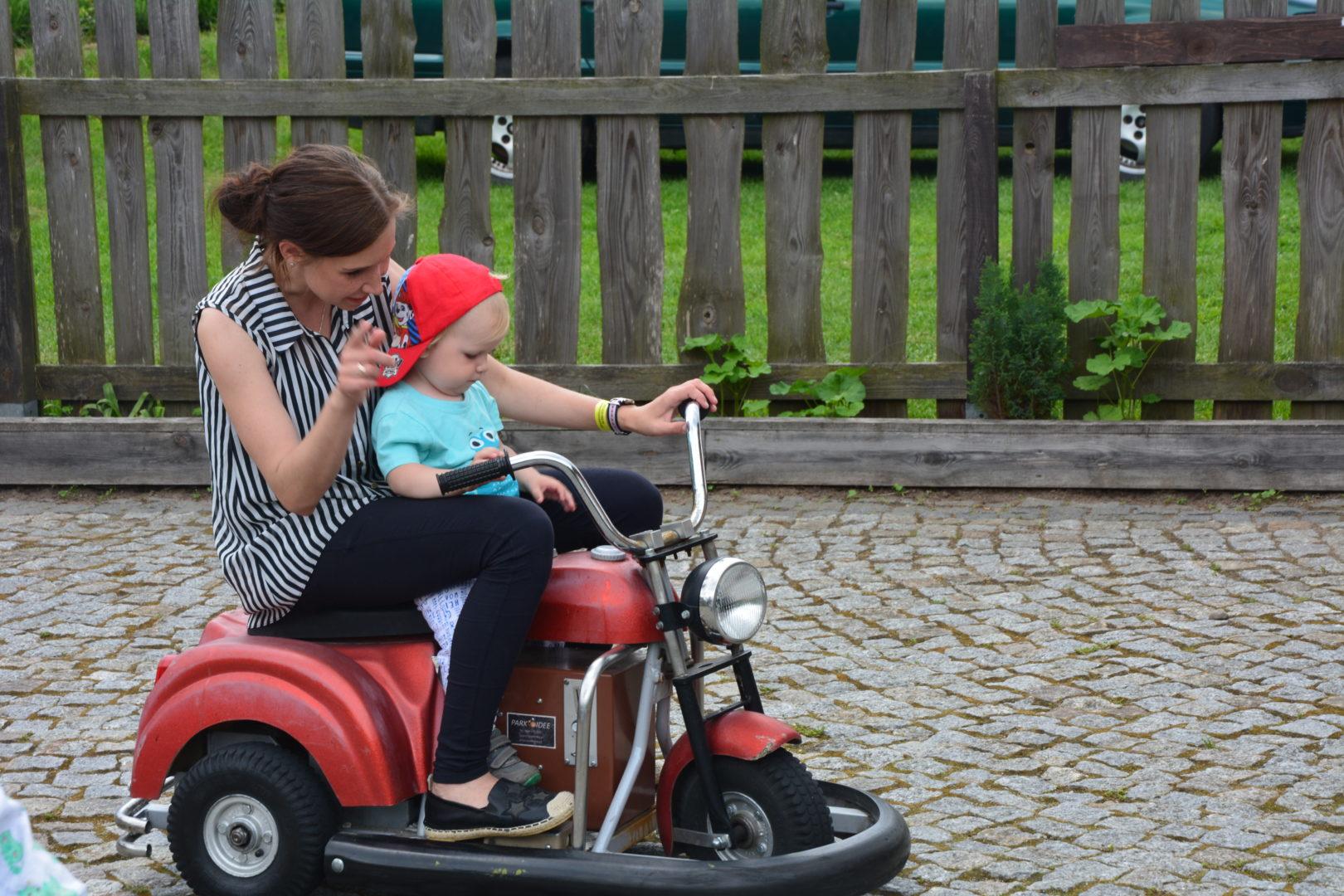 Zagroda Kociewska, czyli pomysł na rodzinną wycieczkę, niedaleko Trójmiasta